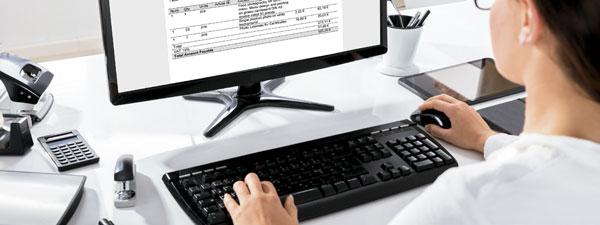 1c-digitalizacion-facturas