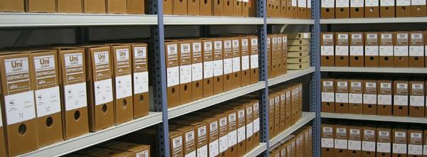 3c Traslados Archivos