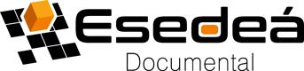 Esedeá - Servicios Documentales Avanzados en Valencia
